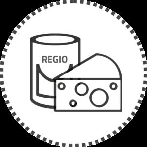 Obertauern Regionale Produkte